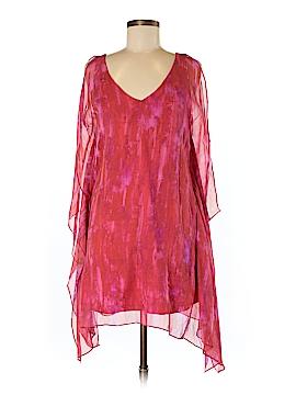 Jay Godfrey Casual Dress Size 6