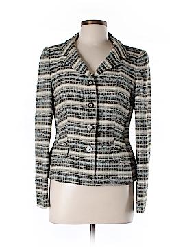 RENA LANGE Jacket Size 10