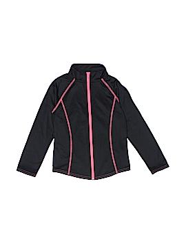 Circo Track Jacket Size 6