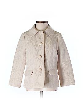 Old Navy Women Jacket Size XS