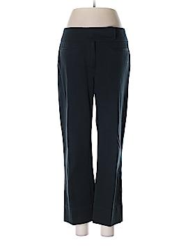 Womyn Khakis Size 6