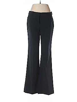 Ann Taylor Factory Khakis Size 4