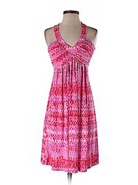 Ellen Tracy Casual Dress Size 2