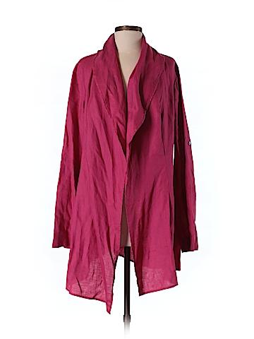 Soft Surroundings Jacket Size S (Tall)