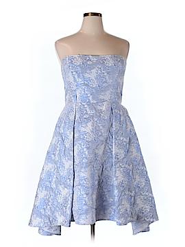 Vera Wang Cocktail Dress Size 14