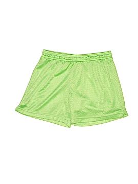 Reebok Athletic Shorts Size L (Kids)