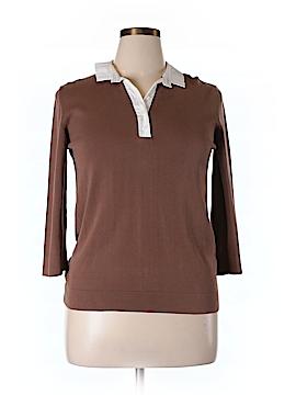Fabiana Filippi Pullover Sweater Size XL