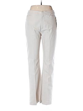 Womyn Casual Pants Size 10