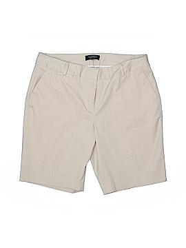 Talbots Shorts Size 14W Petite (Petite)