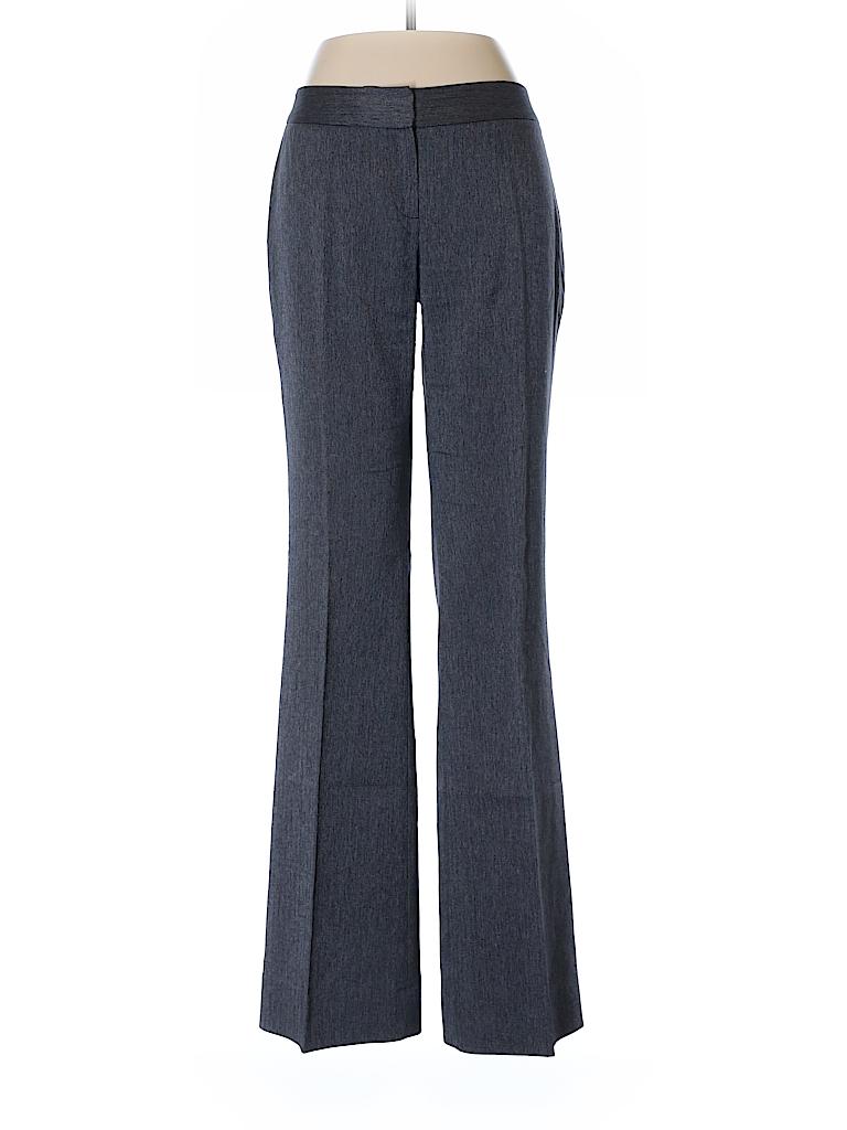 Tahari Women Dress Pants Size 2