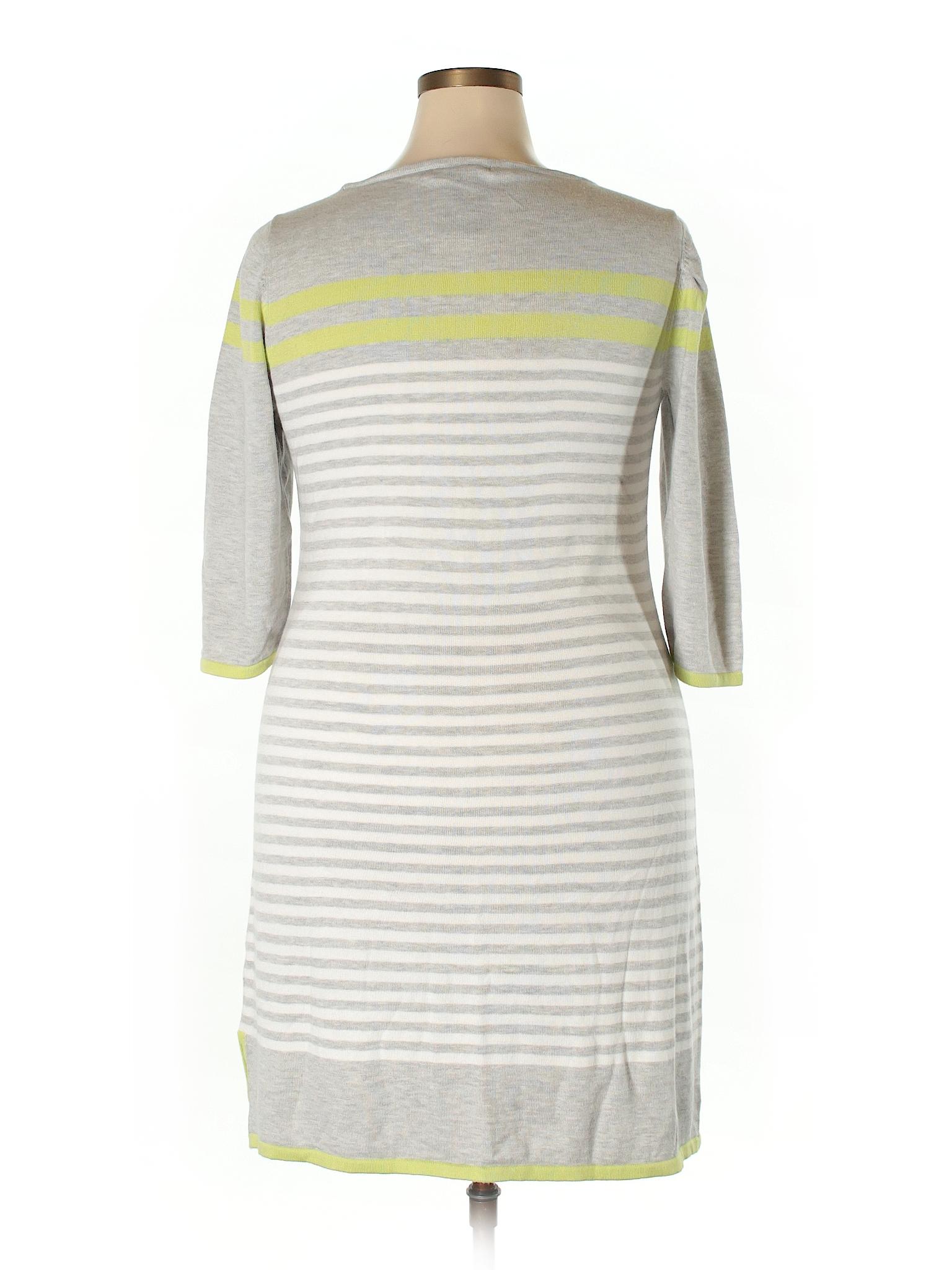 Design Casual History Selling Design Casual History Dress Casual Design Selling Selling Dress History qxwPn0E