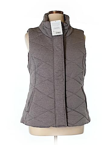 Athleta  Vest Size XL