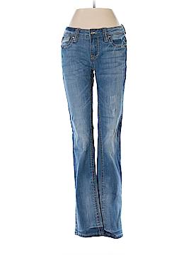 Adiktd Jeans Jeans 27 Waist