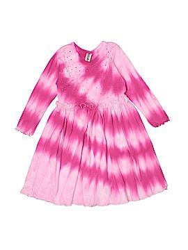 Mignone Dress Size 2T