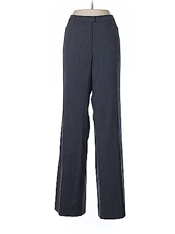 L.K. Bennett Dress Pants Size 14