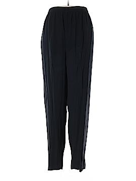 R&M Richards Dress Pants Size 24 (Plus)