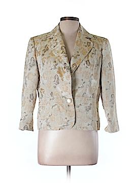 Versailles Blazer Size 10