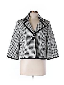 Anthracite Jacket Size 6