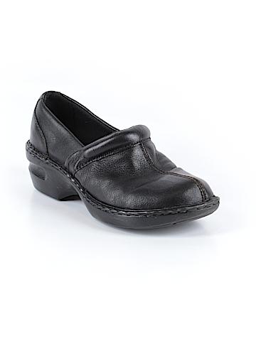 Thom McAn Mule/Clog Size 8 1/2