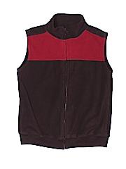 Gymboree Boys Vest Size 7 - 8