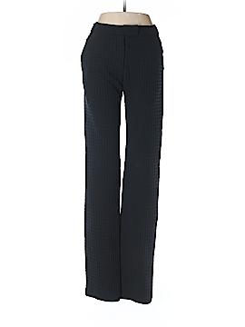 Preen by Thornton Bregazzi Casual Pants Size S