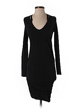 Pam & Gela Casual Dress Size S