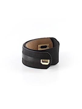 Elise M Belt Size M