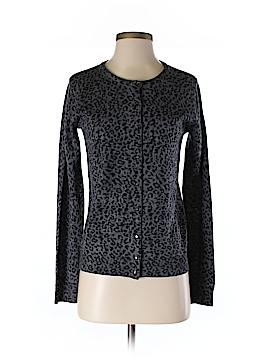Calvin Klein Wool Cardigan Size S