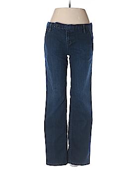 Raven Denim Jeans 29 Waist