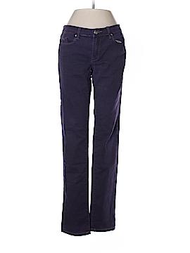 Blank Jeans Jeans 29 Waist
