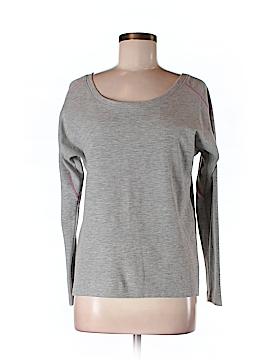 Tsuya Pullover Sweater Size M