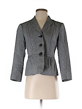 Ann Taylor LOFT Outlet Blazer Size 0