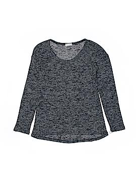 Soprano Pullover Sweater Size 16