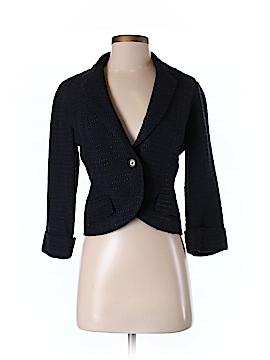 Tabitha Blazer Size 4
