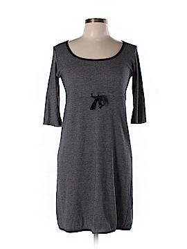 OmGirl Casual Dress Size L