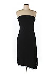 Express Women Cocktail Dress Size 5