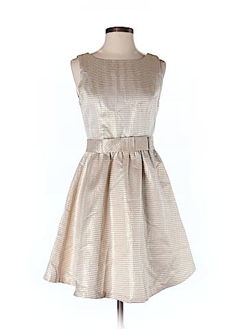 LC Lauren Conrad Cocktail Dress Size 2