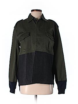 Harvey Faircloth Jacket Size S