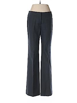 G2000 Wool Pants Size 10