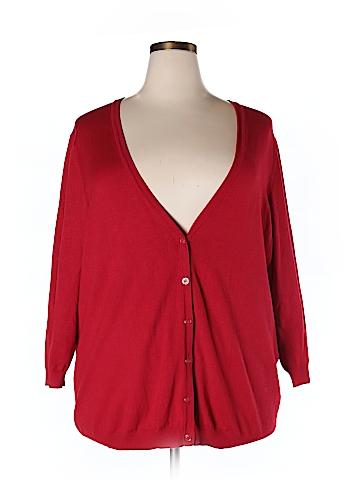 Avenue Cardigan Size 22 (Plus)