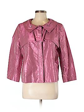 Earl Rutenberg Jacket Size 8