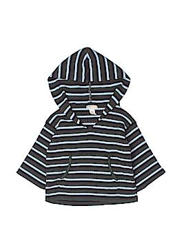 Peek... Pullover Sweater Size L (Kids)