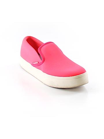 Reebok Sneakers Size 8