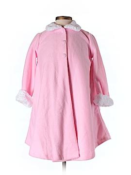 Kid's Dream Fleece Jacket Size 7-8