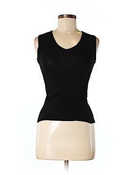 Yuka Sweater Vest Size M