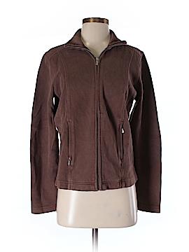 Tommy Bahama Jacket Size M