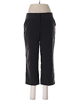 Nicole Miller New York Dress Pants Size 6