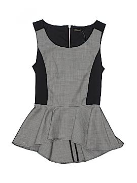 Rebecca Minkoff Sleeveless Top Size 2