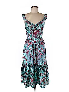 Nolita Casual Dress Size M