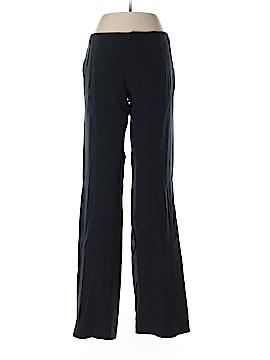 MARNI Silk Pants Size 40 (IT)